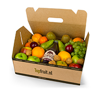 Fruitbox XL Beterschap