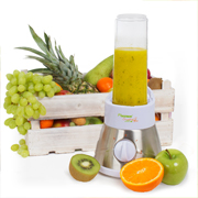 Fruitkist Smoothie 4-All