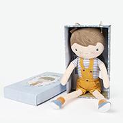 Doll Jim