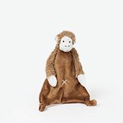 Monkey Mickey Tuttle