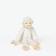Monkey Mickey Wit