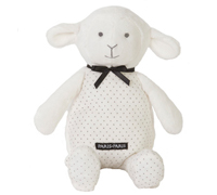 Sheep Silvian