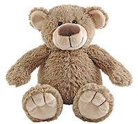 Bear Bella