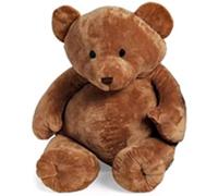 Bear Boris XL