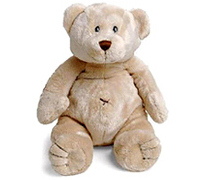 Bear Buster XL