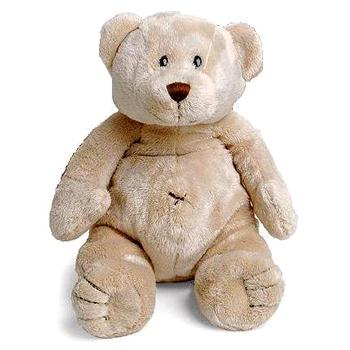 Bear Buster