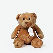Bear Boris