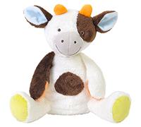 Cow Clover