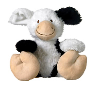 Cow Cloony
