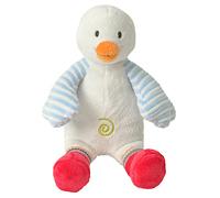 Duck Dali