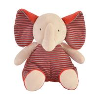 Elephant Emma