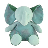 Elephant Ethan