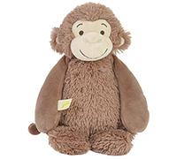 Monkey Mita