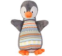 Penguin Pippa