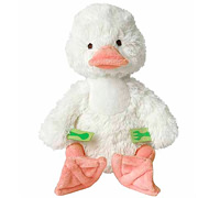 Picnic Ducky