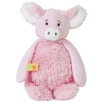 Pig Palermo