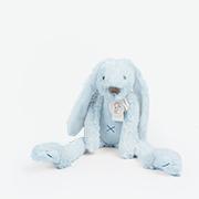 Rabbit Richie Blauw