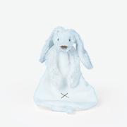 Rabbit Richie Tuttle blauw