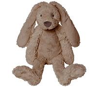 Rabbit Richie Bruin