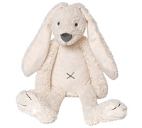 Rabbit Richie Ivoor