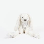 Rabbit Richie wit