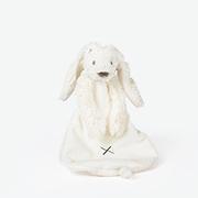 Rabbit Richie Tuttle ivory