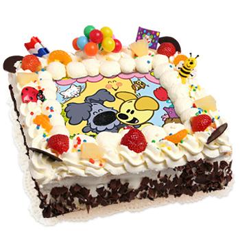 woezel en pip taart hema category:Taarten:   By Price: Low to High   Page 3 woezel en pip taart hema