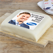 taart versturen Taart Bezorgen » Taart Bestellen | Taartbezorgen.nl taart versturen
