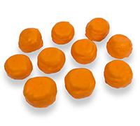 Oranje Soezen