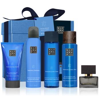 Rituals Samurai Collection Gift kopen