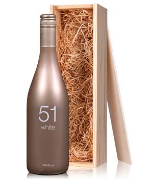 94 Wines #51 White