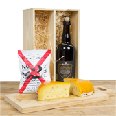 SayCheese Hertog Jan Grand Prestige